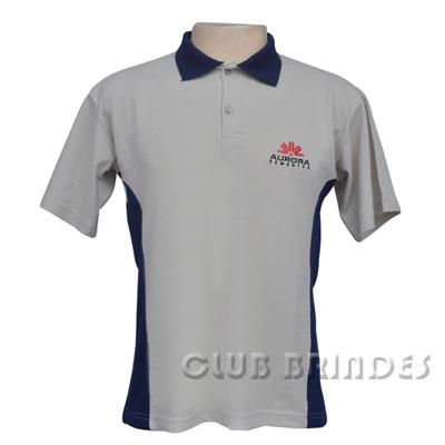 6246c3d547 Camiseta Polo Personalizada